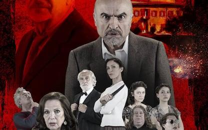 Nobili bugie arriva su Sky Cinema Comedy