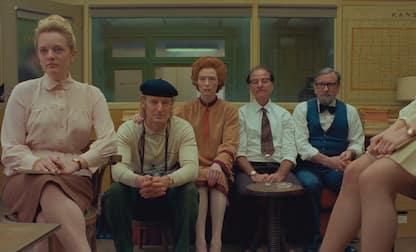 Festival di Cannes 2020: tutti i film selezionati