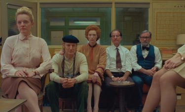 french-dispatch-wes-anderson