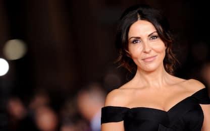Sabrina Ferilli ieri e oggi: l'attrice romana in 20 scatti