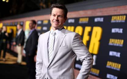 Auguri a Mark Wahlberg, duro dal cuore tenero