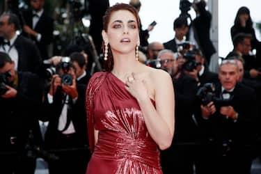 Cannes 2019, La Belle Epoque premiere with Marion Cotillard