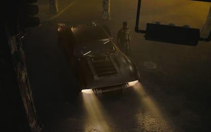 The Batman, Matt Reeves pensa a un nuovo Joker