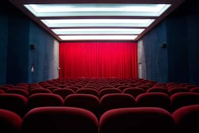 Riapertura Cinema, accolte le richieste degli esercenti