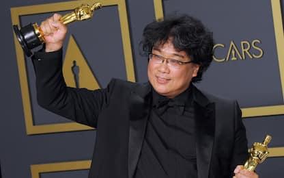 Oscar 2021, cerimonia del 2021 rinviata e nuove regole sulla diversità
