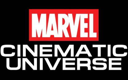 Il prossimo cattivo dei film Marvel potrebbe essere Starfox