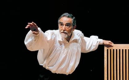 Vittorio Gassman: quante ne sai sul mattatore del cinema? FAI IL QUIZ