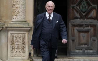 all-the-money-in-the-world-christopher-plummer