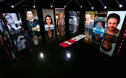 Vittorio Gassman, l'omaggio di Sky Cinema a 20 anni dalla morte