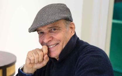 Vittorio Gassman, il ricordo di Enrico Montesano. VIDEO