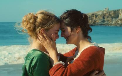 Global Pride: Sky Cinema Due celebra l'orgoglio LGTB