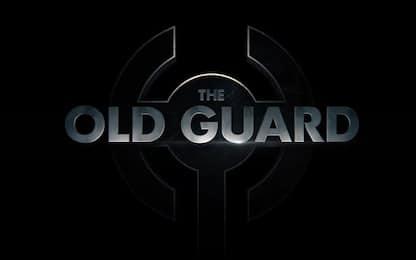 The Old Guard, fuori il trailer del film con Charlize Theron