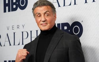 Il ritorno di Sylvester Stallone: sarà nel cast di Suicide Squad 2