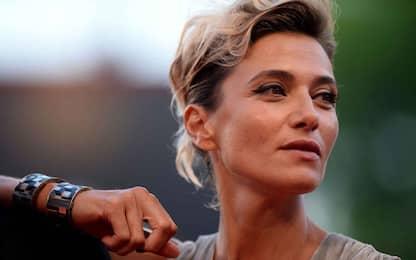Venezia 2020, Anna Foglietta sarà la madrina del Festival