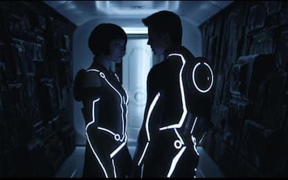 Tron 3, Disney conferma: è tempo di un nuovo sequel