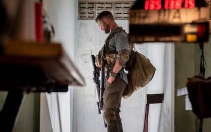 Tyler Rake, confermato il sequel con Chris Hemsworth