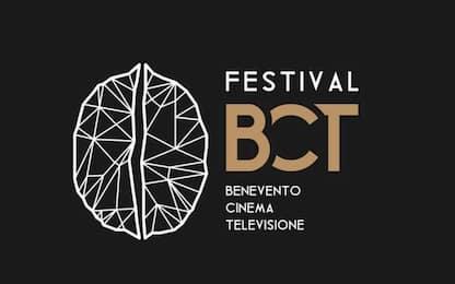 Salemme, Verdone, e Max Gazzè per l'edizione 2020 del BCT Festival