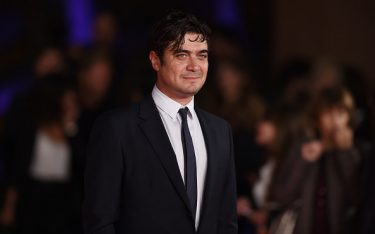 riccardo-scamarcio-getty