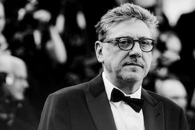 Giffoni Film Festival, a Sergio Castellitto premio speciale #Giffoni50