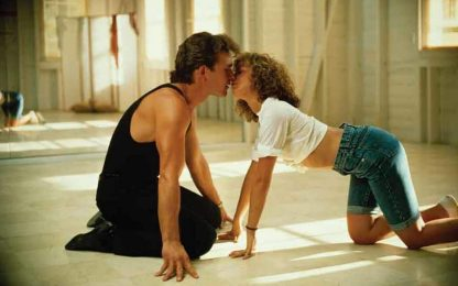 Dirty Dancing, forse in arrivo un sequel con Jennifer Grey