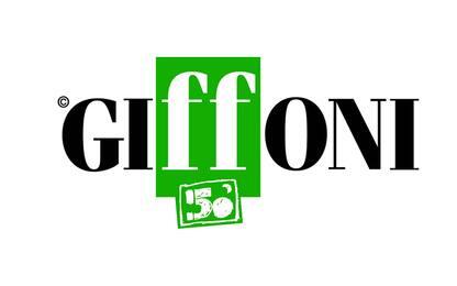 #Giffoni50, al via le celebrazioni dedicate ai 50 anni