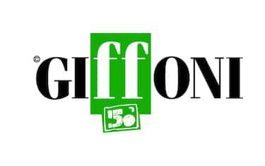 giffoni-2020-programma