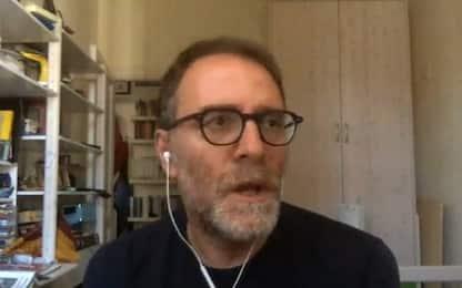 Mattia Torre, il ricordo di Valerio Mastandrea. VIDEO