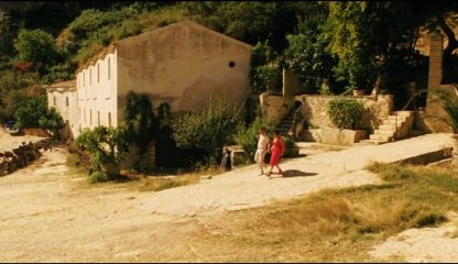 Dal Gattopardo a Ocean's 12: 10 film ambientati in Sicilia