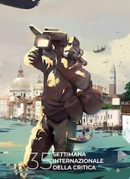 Venezia 2020, ecco i film della Settimana della critica