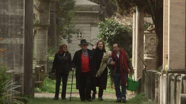 the-rossellinis-festival-di-venezia-2020