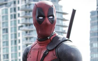 Deadpool 3, ultime news: perché potrebbe non essere realizzato