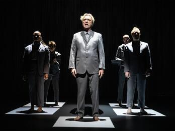 Spike Lee e David Byrne apriranno il Festival del cinema di Toronto