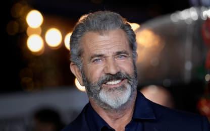 Mel Gibson, l'attore ha avuto il coronavirus lo scorso aprile