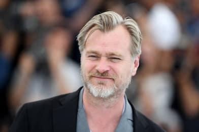 Christopher Nolan fa 50: conosci le battute dei suoi film? FAI IL QUIZ
