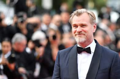 Christopher Nolan, 10 follie, trucchi e messaggi nascosti nei film