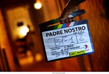 Venezia 2020, un viaggio alla scoperta dei 4 film italiani in concorso