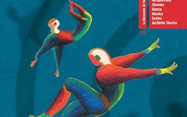 77MIAC-Poster-Credits-Lorenzo-Mattotti-La-Biennale-di-Venezia-1