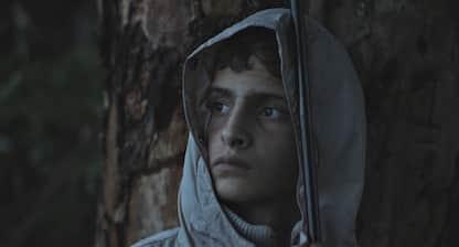 """Oscar, il film italiano in concorso è """"Notturno"""". Rosi: """"Felicissimo"""""""