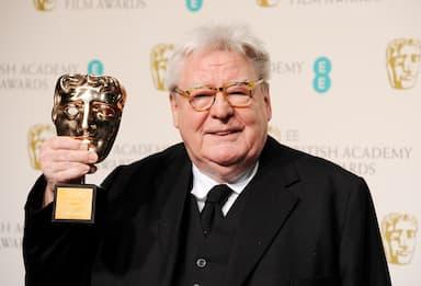"""E' morto Alan Parker, regista di """"Fame"""" e """"Fuga di Mezzanotte"""""""