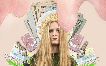 Kajillionaire, il trailer del nuovo film con Evan Rachel Wood