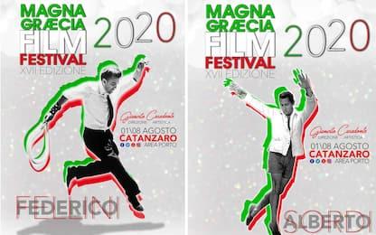 Al via il Magna Graecia Film Festival di Catanzaro