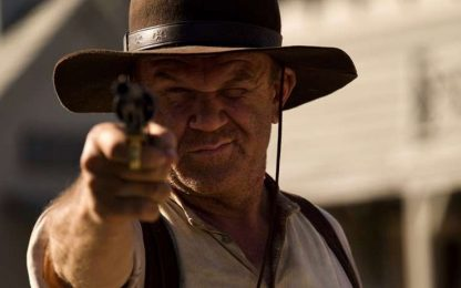 Sky Cinema Collection – Western: è l'ora della resa dei conti