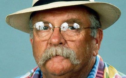 """È morto Wilford Brimley, l'attore di """"Cocoon"""" e """"La cosa"""""""