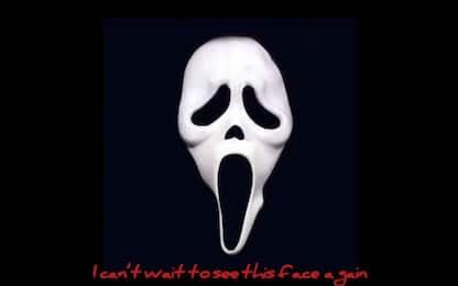 Scream 5, nel film ci sarà anche Courteney Cox