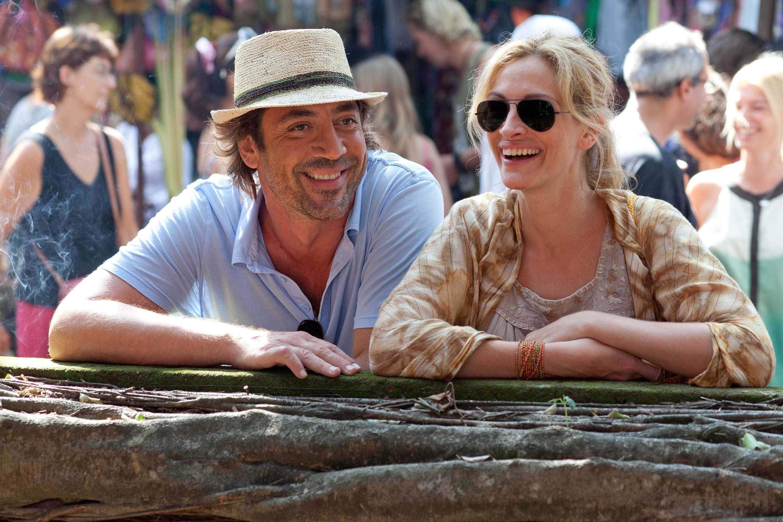 Summertime: cinque film da vedere prima di partire per le vacanze