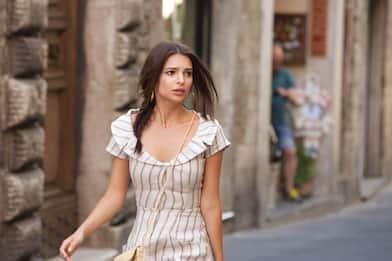 Da Totò a Emily Ratajkowski, 10 film ambientati in Umbria