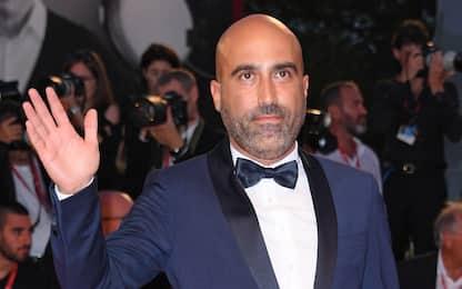 Shortcut Di Alessio Liguori stasera al Giffoni Film Festival