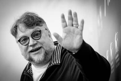 Pinocchio, svelato il cast del nuovo film di Guillermo del Toro