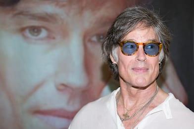 """Ron Moss, Casting in Puglia per il film """"Viaggio a sorpresa"""""""