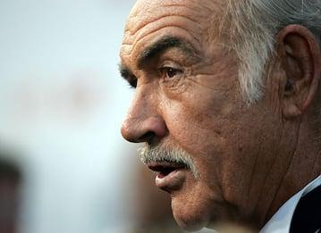 Addio a Sean Connery, è morto a 90 anni il primo James Bond